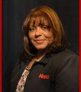 Liz Miranda Perez, Real Estate Agent in Plantation, FL