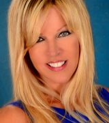 Alicia Demar…, Real Estate Pro in Golden Beach, FL
