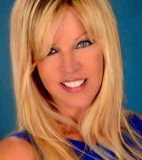 Alicia Demartino, Agent in Golden Beach, FL