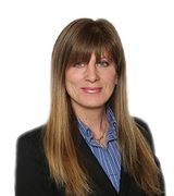 Denise Walsh and Partners, Real Estate Agent in Fairfield, CT