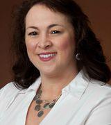Kim Kimball, Real Estate Agent in Blue Ridge, GA