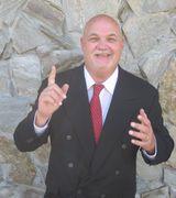 Albert Pritt, Agent in Boyton Beach, FL