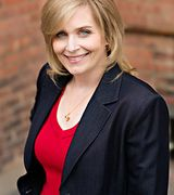 Brenda Alfonso, Agent in Poughkeepsie, NY