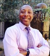 Stephen Thea…, Real Estate Pro in Morgan Hill, CA