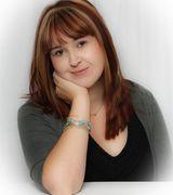Lisa Priest, Real Estate Pro in Palestine, TX