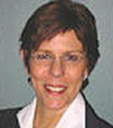 Alice Kestin, Agent in New York, NY