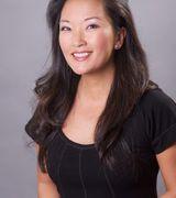 Kianna Choi, Real Estate Pro in New York, NY