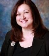 Karen Campbe…, Real Estate Pro in West Chester, OH