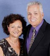 Profile picture for Joanne & Bob Rudowski