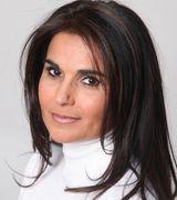 June Iavarone, Real Estate Agent in Woodbury, NY