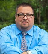 Brandon Sharp, Agent in South Bend, IN