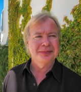 Jon Miller, Real Estate Agent in Santa Rosa Beach, FL