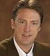 David Wood, Real Estate Pro in Sun Valley, NV