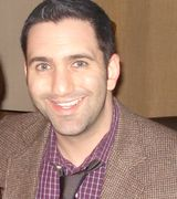 David Berneman, Real Estate Agent in Los Angeles, CA