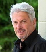 Profile picture for Bob Dieter