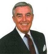 Jim McLaughl…, Real Estate Pro in Orland Park, IL