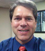 Alan Mackent…, Real Estate Pro in Chaska, MN