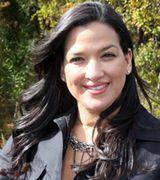 Millie Torres, Agent in Bridgeport, CT