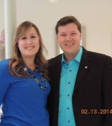 Pete & Julie Sebock, Agent in Butler, PA
