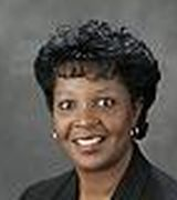 Gwen Howard, Real Estate Pro in Bronx, NY