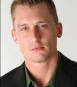 Jon Stawinski, Agent in Bellmore, NY
