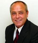 Troy Dare, Real Estate Pro in Avon, IN