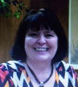 Linda Sipes, Real Estate Pro in Longview, TX
