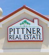 Pittner Real Estate, Real Estate Agent in Cocoa Beach, FL