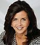 Susan Santoro, Real Estate Agent in Hamden, CT