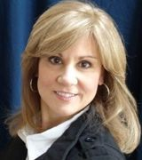Paula Van Sickle, Agent in Duluth, GA