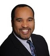 Lee Williams, Real Estate Pro in Rolling Hills Estates,...
