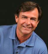 Marty Kimsey, Real Estate Agent in Franklin, NC