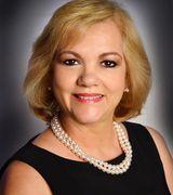Nancy Almodovar, Agent in Pembroke Pines, FL