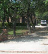 Hector Adkins, Real Estate Pro in San Antonio, TX