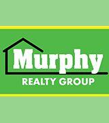 Murphy Realty…, Real Estate Pro in Kingston, NY