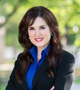 Sherry Cabre…, Real Estate Pro in Plano, TX