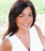 Vicki Podwell, Real Estate Pro in Encinitas, CA
