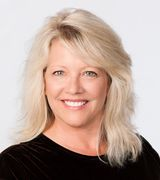 Michelle Vic…, Real Estate Pro in Worthington, OH
