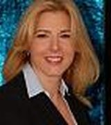 Anne Plath, Real Estate Pro in Montclair, NJ