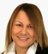 Regina Petry, Real Estate Pro in Pompton Plains, NJ