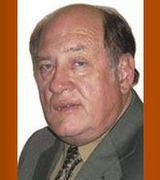 Ron Hayes, Real Estate Pro in Guntersville, AL