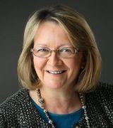 Kathleen Burg, Agent in McKinney, TX
