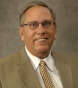 Howard King, Real Estate Agent in Schaumburg, IL