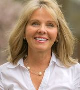 Pamela Schiller, Real Estate Agent in Louisville, KY