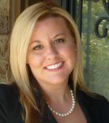 Kim Bohannon, Real Estate Pro in Tuscaloosa, AL