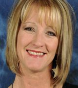 Shelly Cross, Real Estate Pro in Grand Junction, CO
