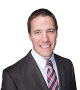 Tyler Wagner, Real Estate Pro in Havertown, PA
