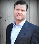 Profile picture for Josh Uhre