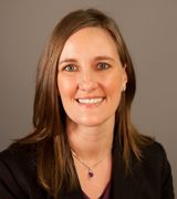 Deanna Crawford, Agent in Altamonte Springs, FL