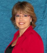 Laura Rath, Real Estate Agent in Maple Grove, MN